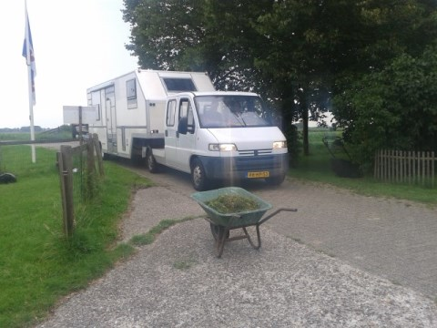 Camperplaats nabij Sneek - 20120804_152438-(640-x-480)-(480-x-360)