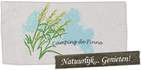 Camperplaats nabij Sneek - logo(1)